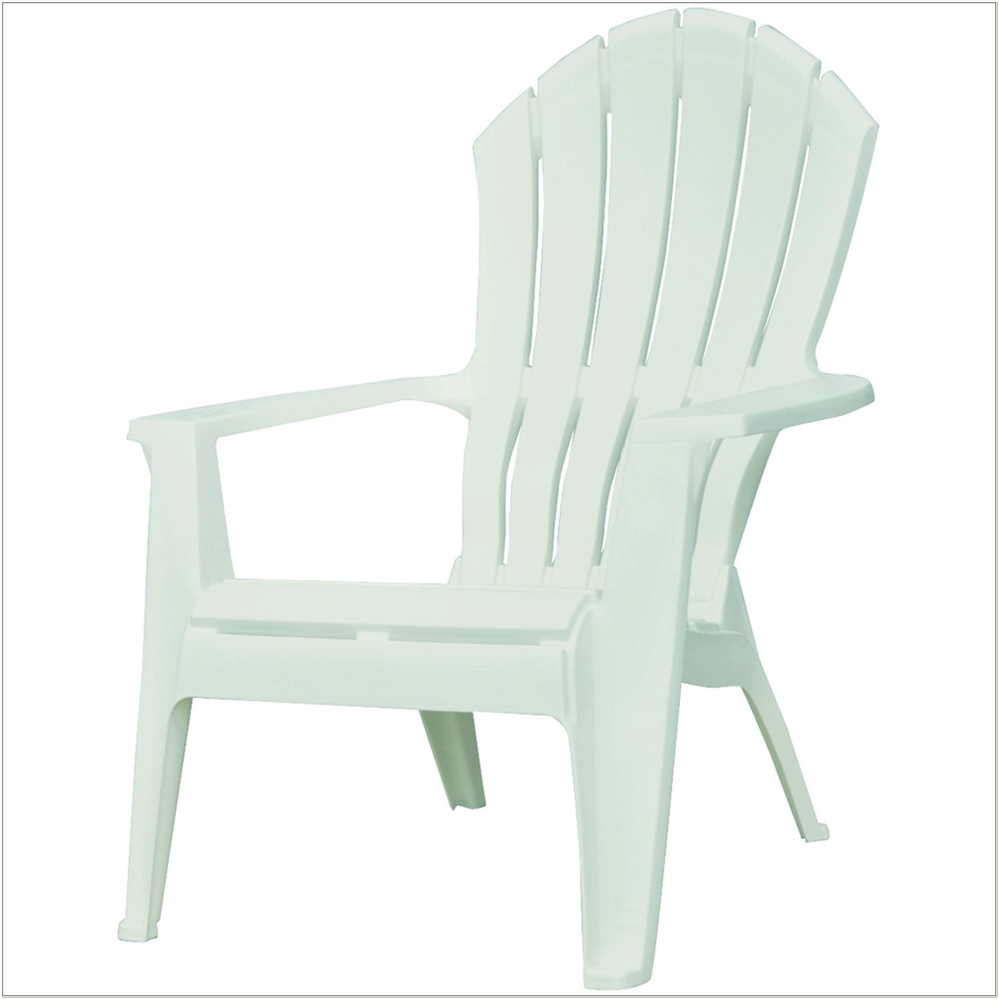 Real Comfort Adirondack Chairs Walmart