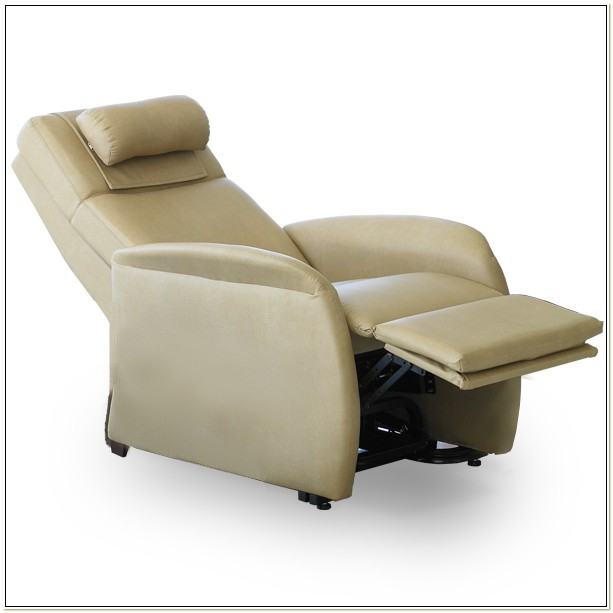 Recliner Chair Lifts Medicare