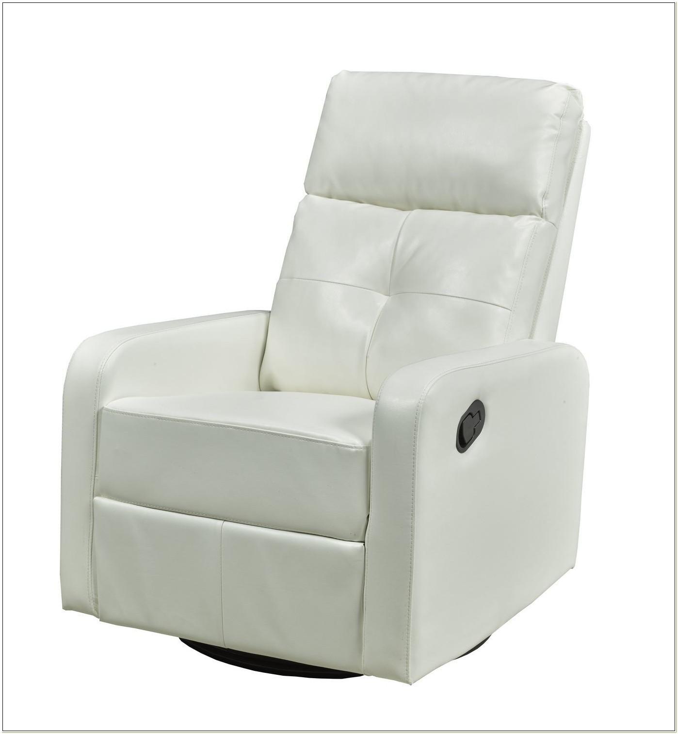 Recliner Chair Walmart Canada