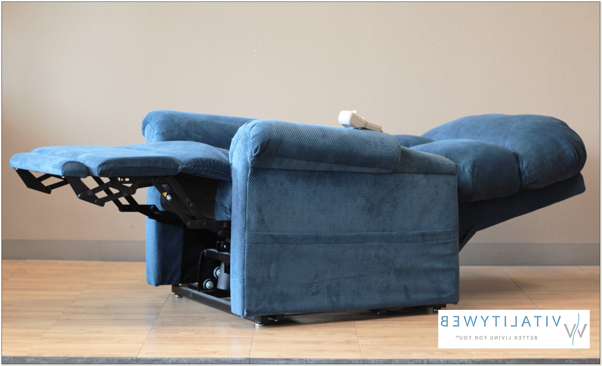Recliner Chairs Electric Lift