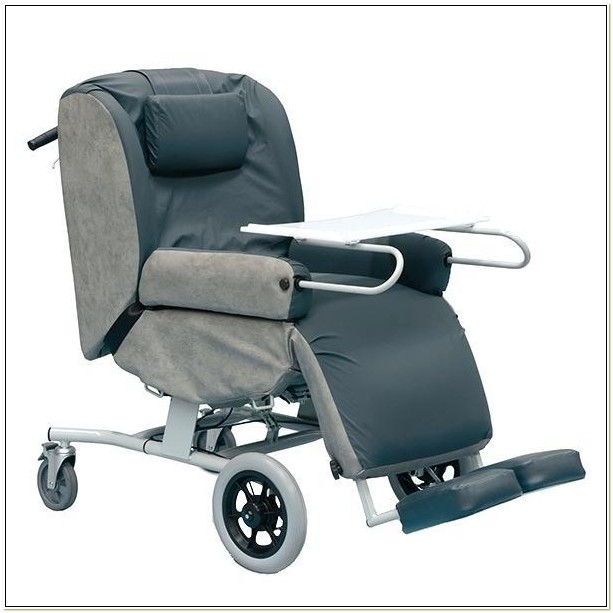 Recliner Chairs For Elderly Adelaide