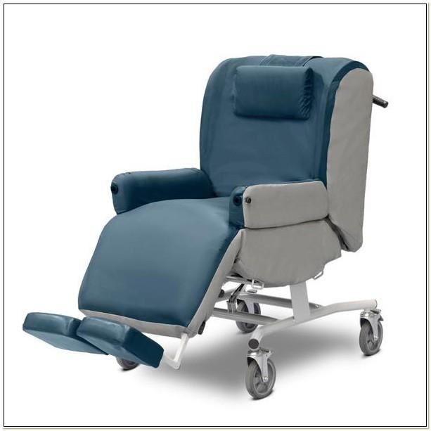 Recliner Chairs For Elderly Australia
