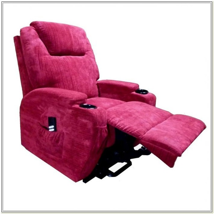 Recliner Chairs That Lift You Up Uk