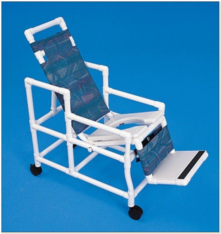 Reclining Bath Chairs For Disabled