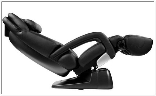 Reclining Office Chair Staples Canada
