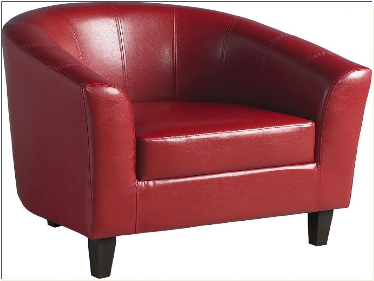 Red Tub Chair Big Lots