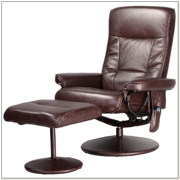 Relaxzen Massage Chair Power Supply