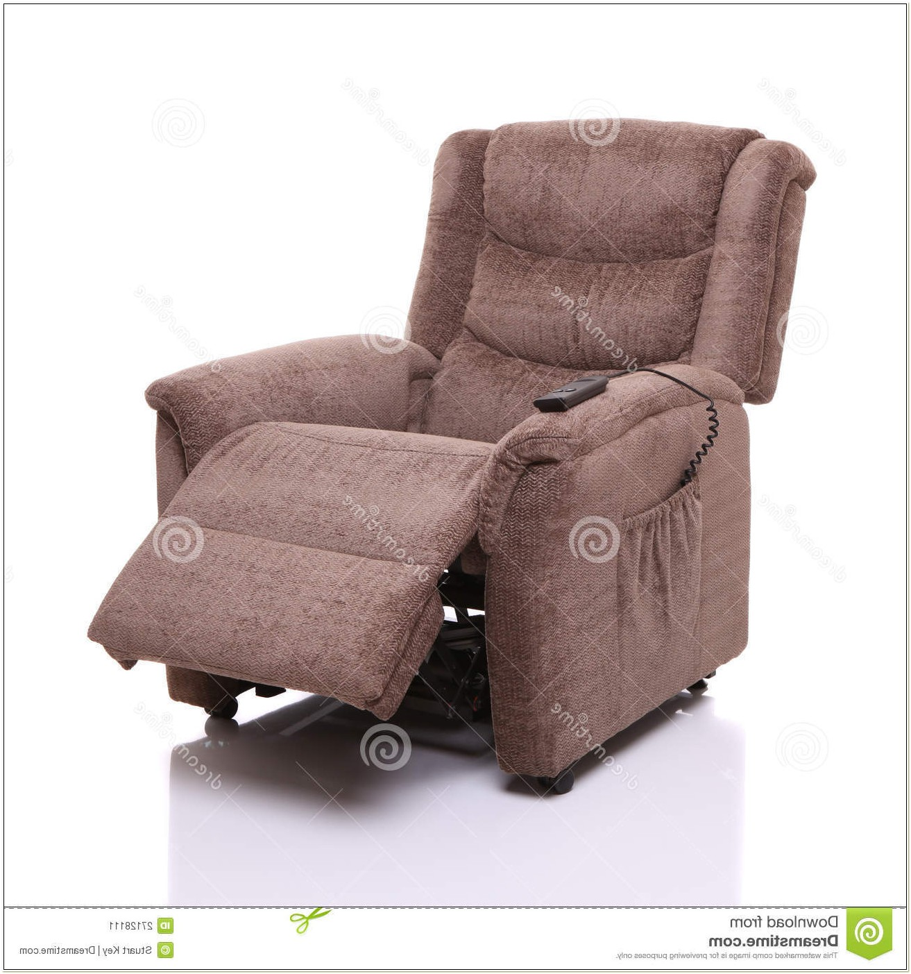 Remote Control Recliner Chairs