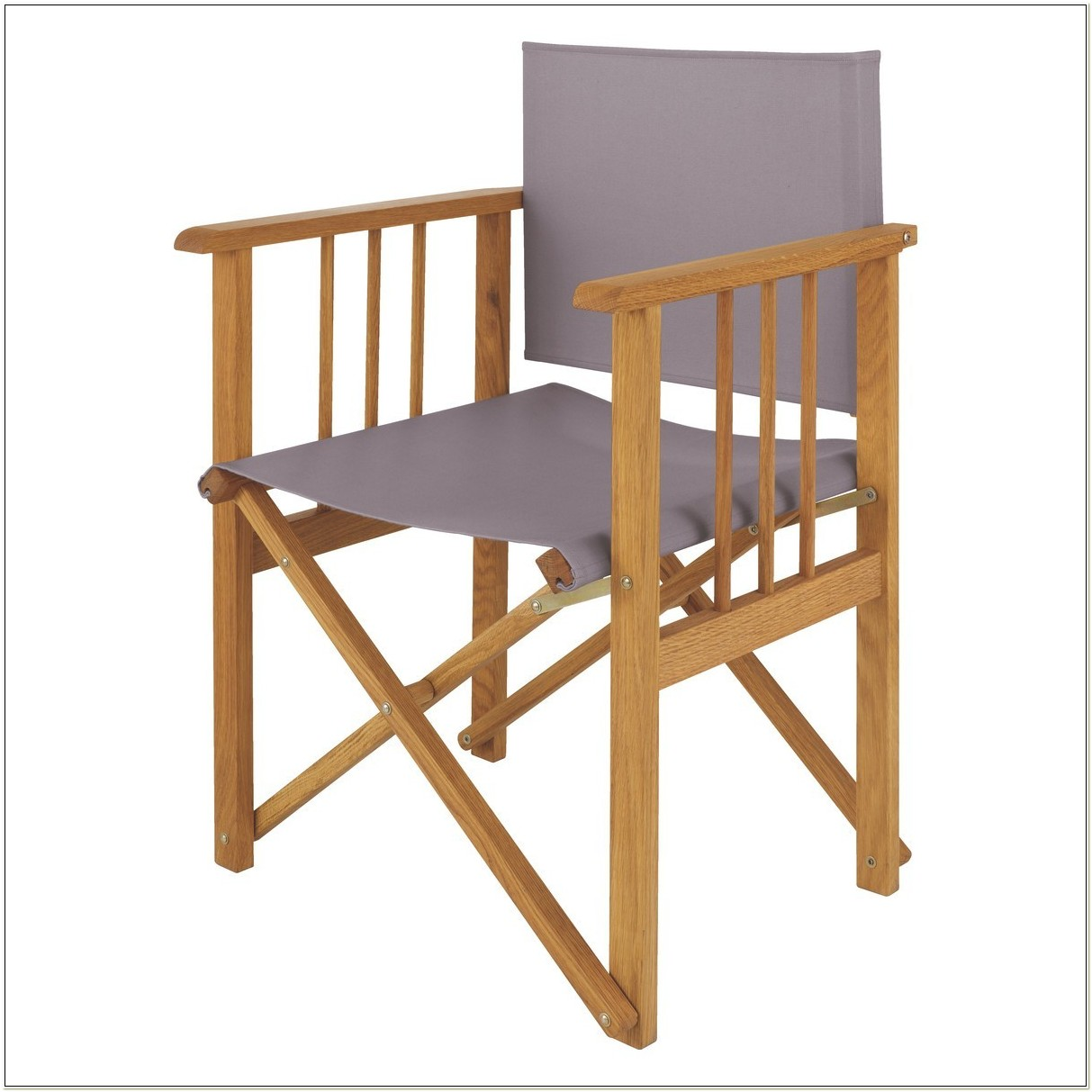 Replacement Covers For Habitat Directors Chairs