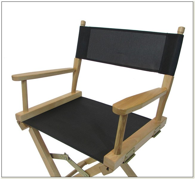 Replacement Covers For Outdoor Folding Chairs