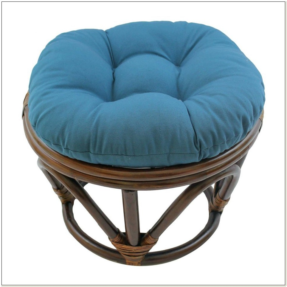 Replacement Cushions For Papasan Chair Australia