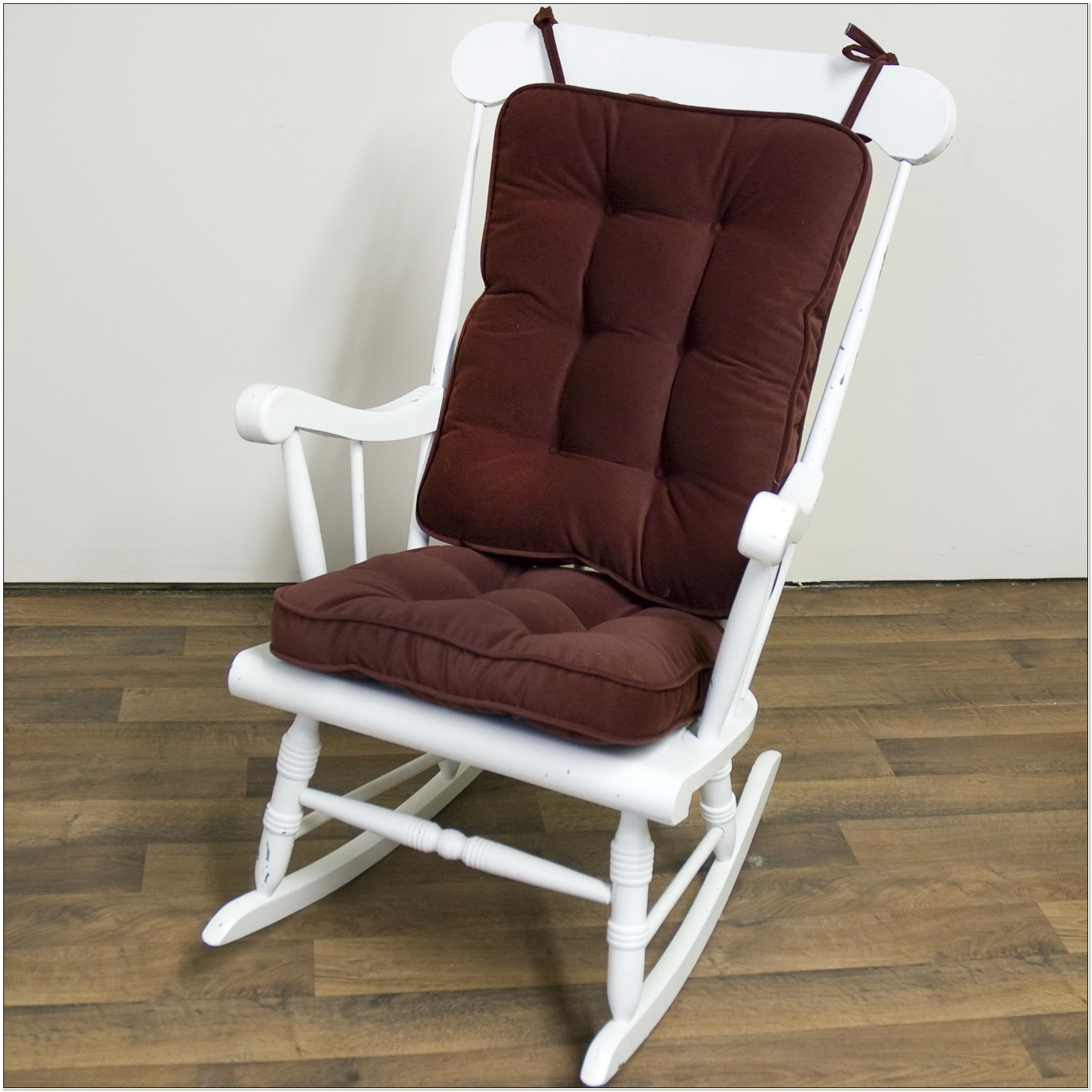 Replacement Glider Rocking Chair Cushions