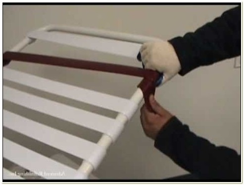 Replacement Straps For Outdoor Lounge Chairs
