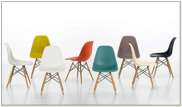 Replica Designer Dining Chairs Nz