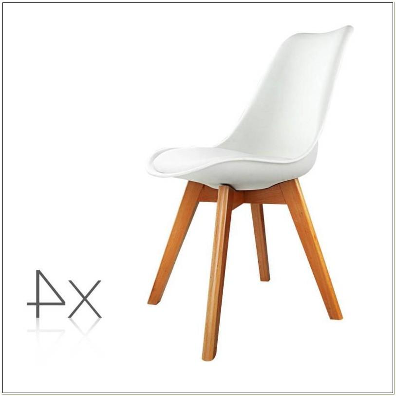 Replica Eames Eiffel Chair Adelaide