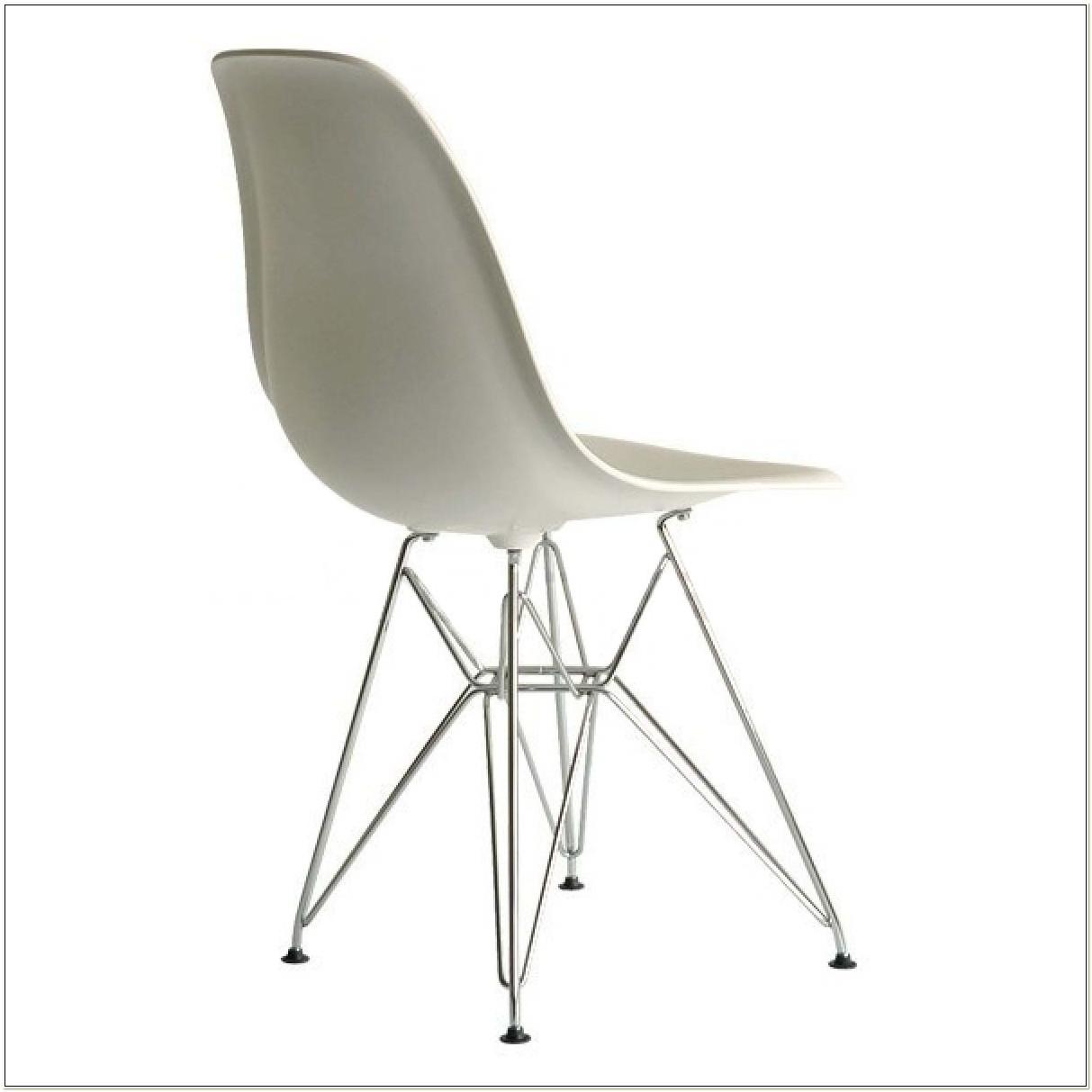 Replica Eames Eiffel Dsr Dining Chair