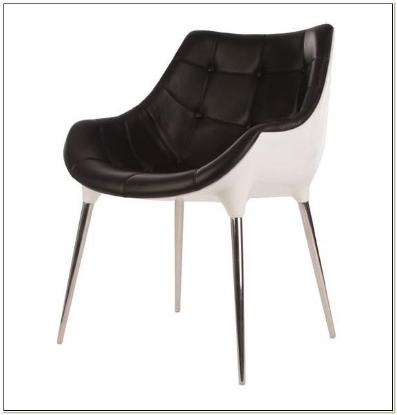 Replica Philippe Starck Passion Chair
