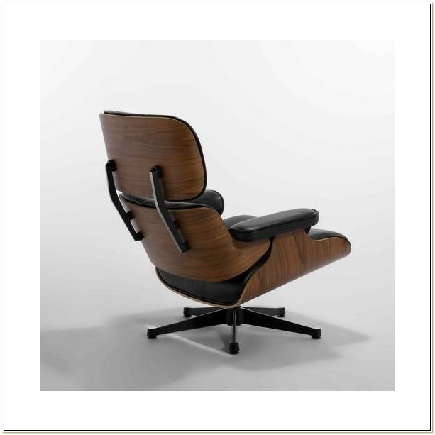 Reproduction Eames Lounge Chair Uk