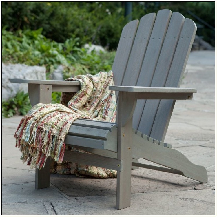 Resin Adirondack Chairs Colors Uk