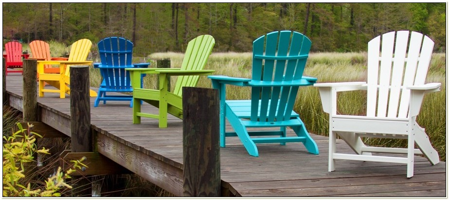 Resin Adirondack Chairs Uk