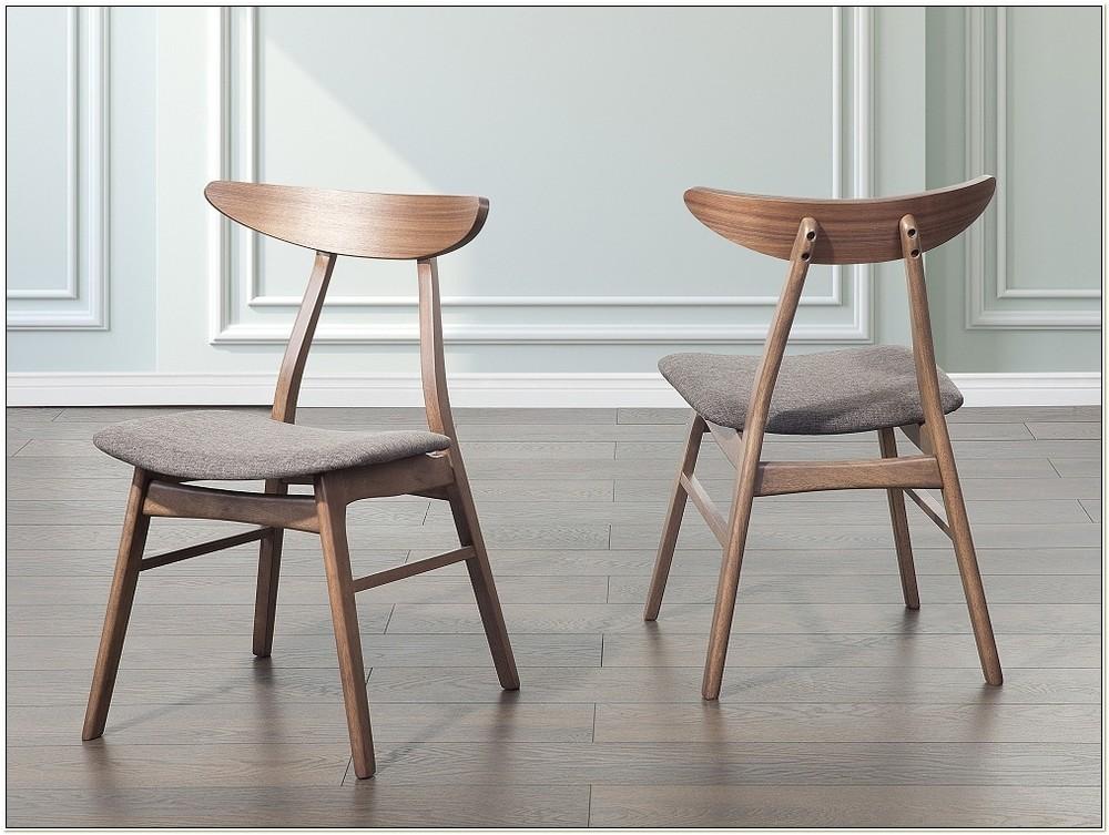 Retro Dining Chairs Ebay