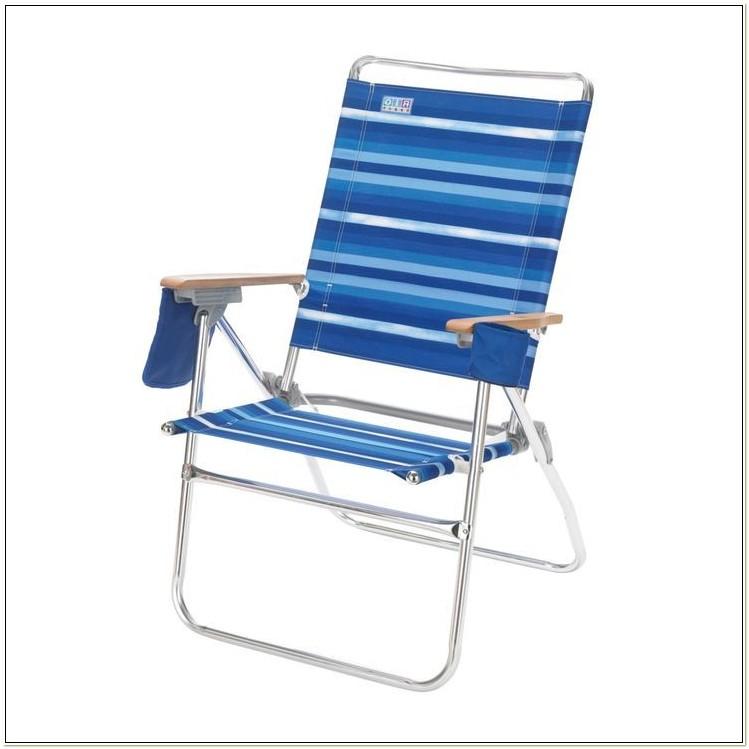 Rio Brands Beach Chairs Uk