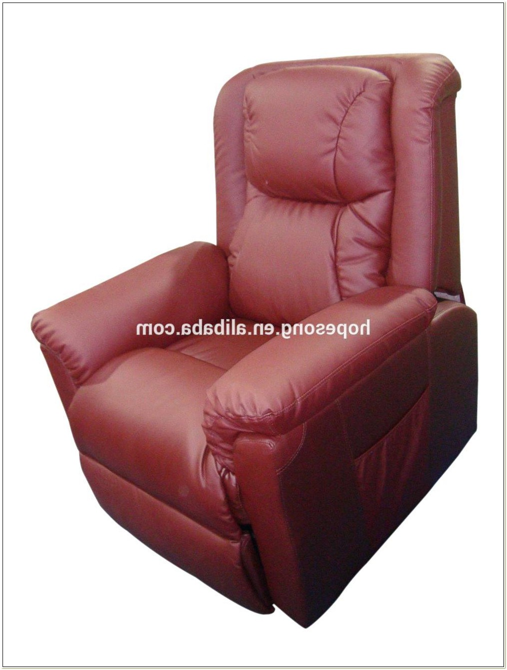 Rise And Recline Chair Gumtree