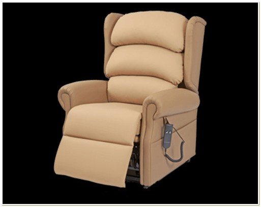Rise And Recline Chair Hire