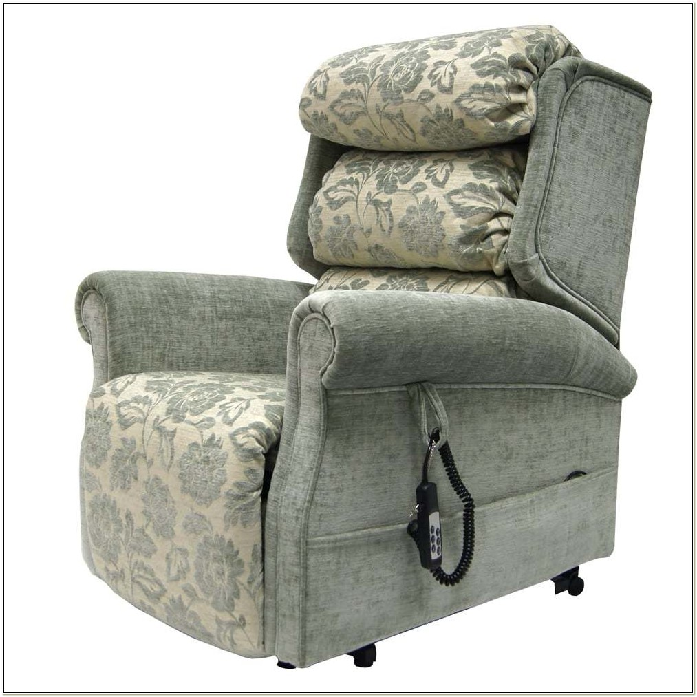 Rise And Recline Chairs On Ebay
