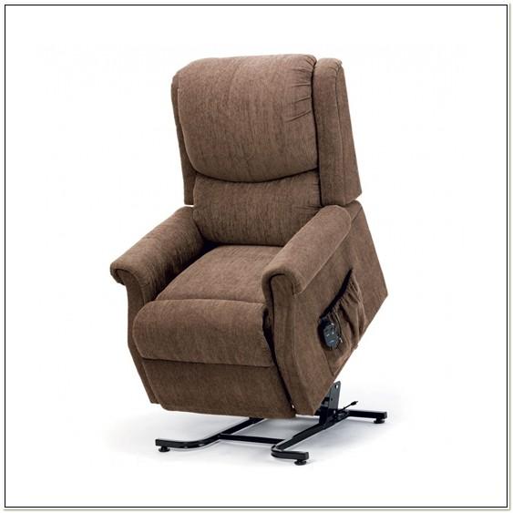 Riser Recliner Chairs Uk