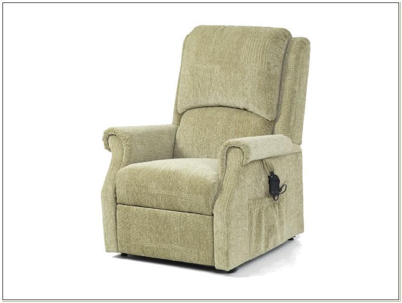 Riser Recliner Massage Chairs Uk