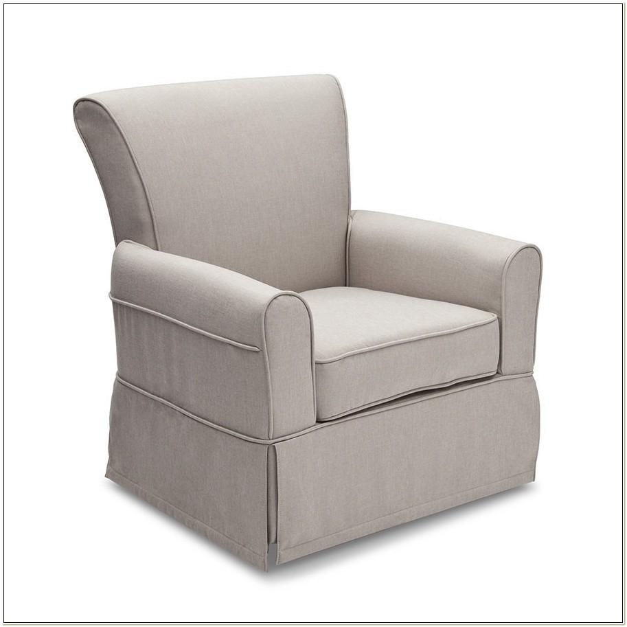 Rocker Glider Chairs Babies R Us