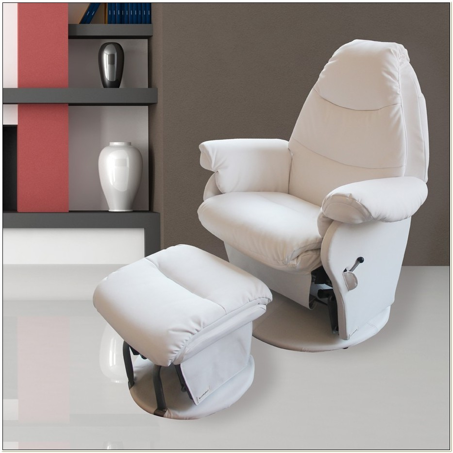 Rocker Glider Chairs South Africa