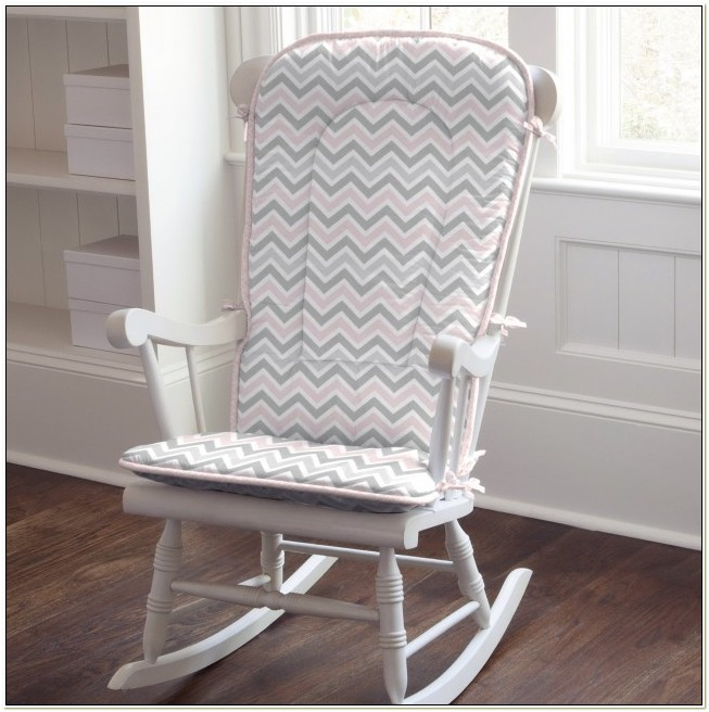 Rocking Chair Cushion Sets Uk