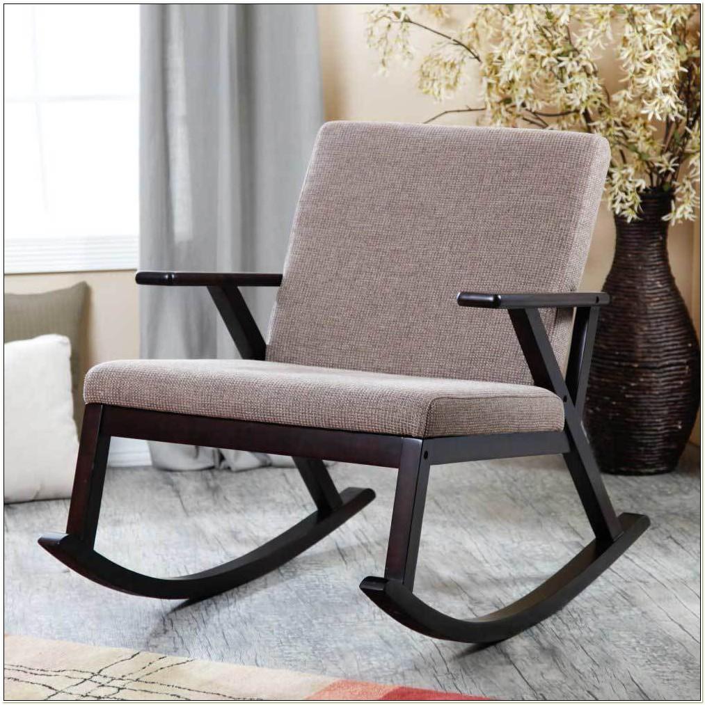 Rocking Chair For Nursery Cheap