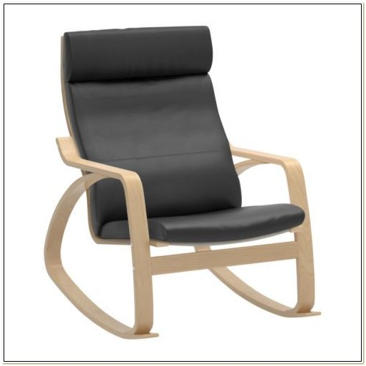 Rocking Chair Ikea Usa
