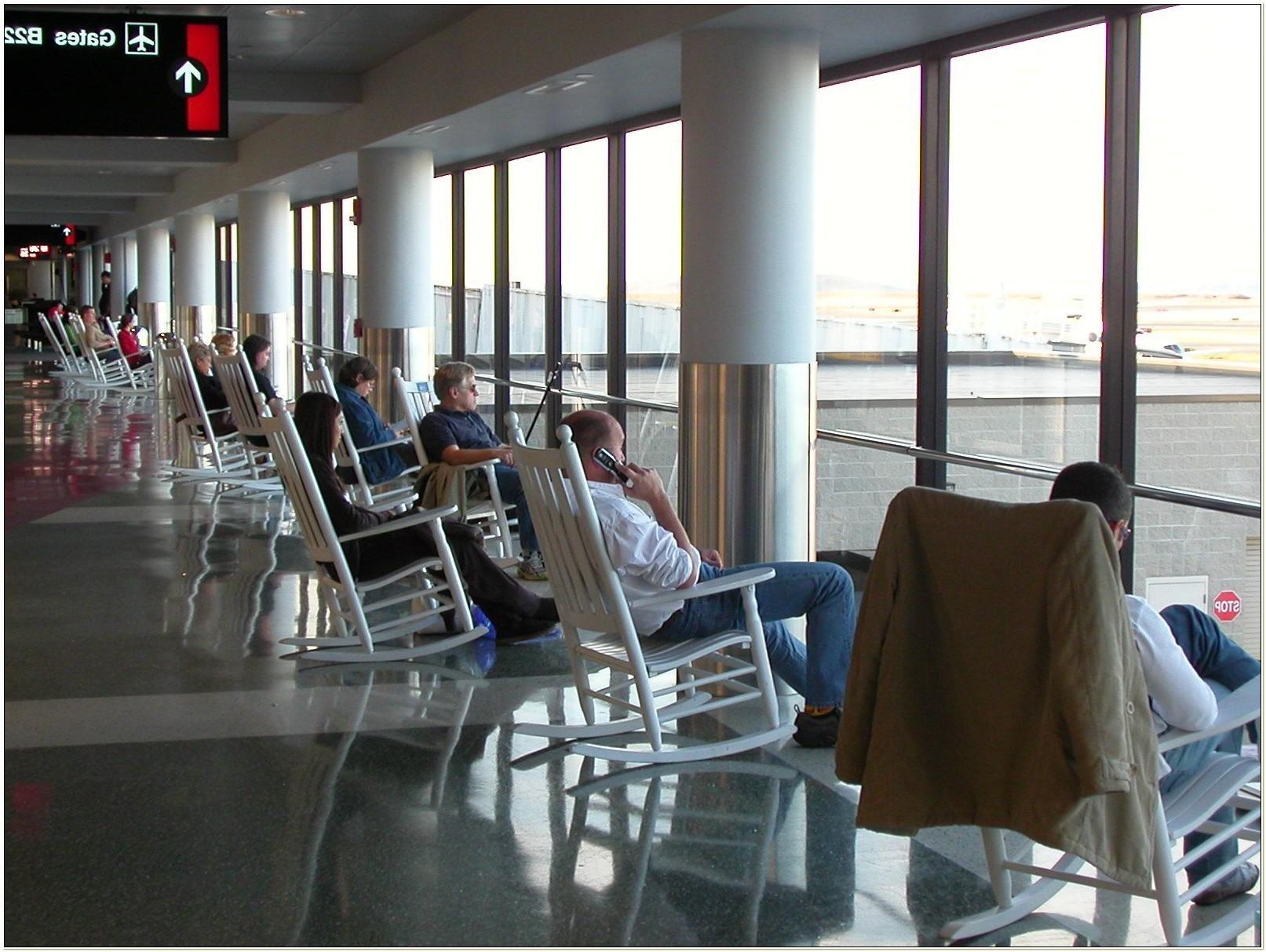 Rocking Chairs Charlotte Nc