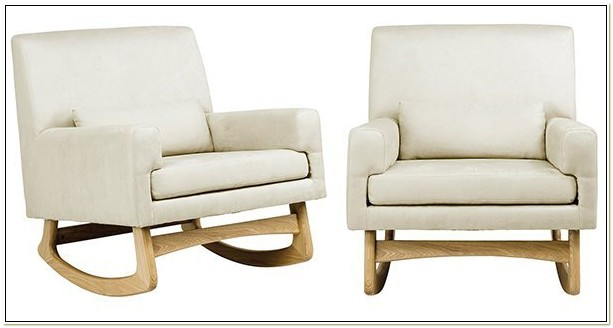 Rocking Chairs For Nursery Australia