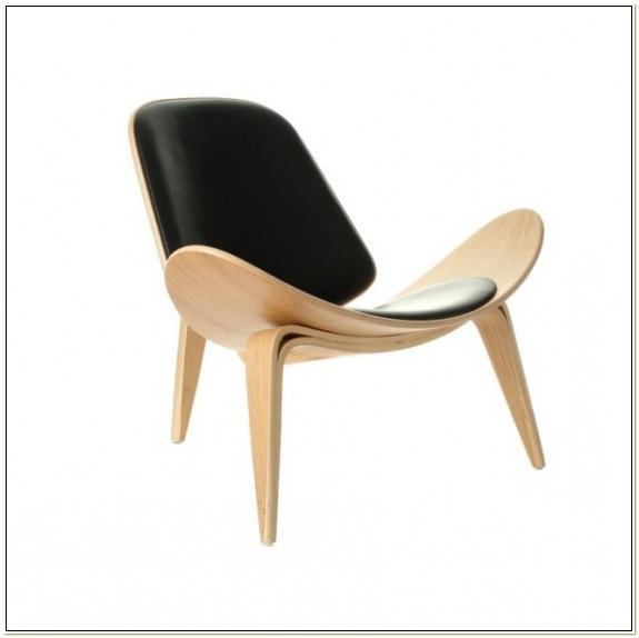 Rplica Wegner Ch07 Shell Chair