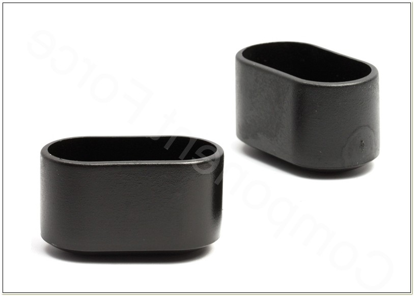 Rubber Chair Leg Caps Uk