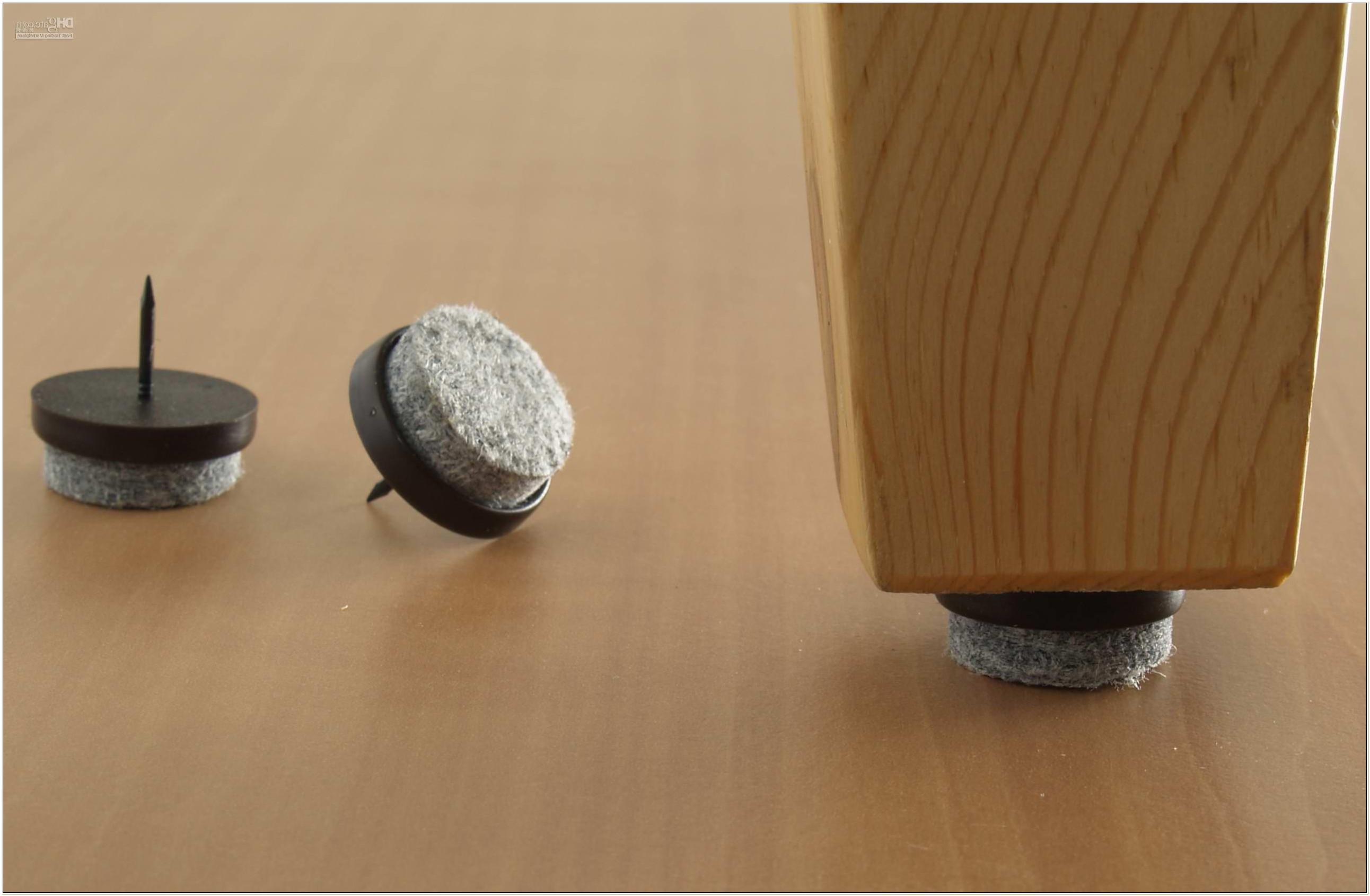 Rubber Chair Leg Protectors For Hardwood Floors