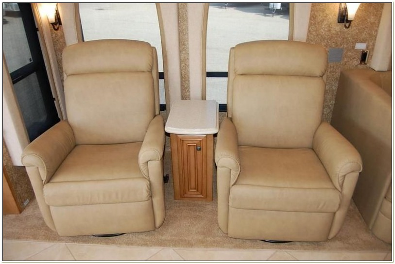 Rv Wall Hugger Recliner Chairs