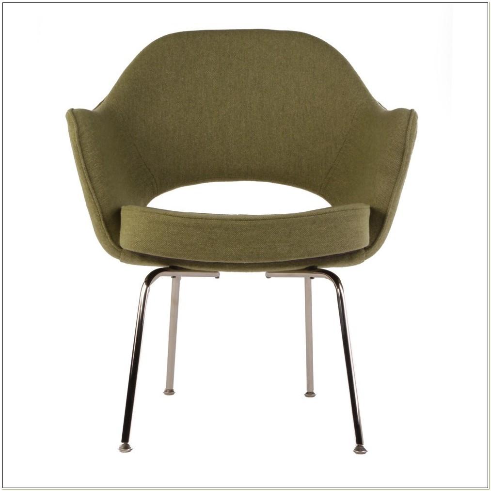 Saarinen Executive Chair Replica