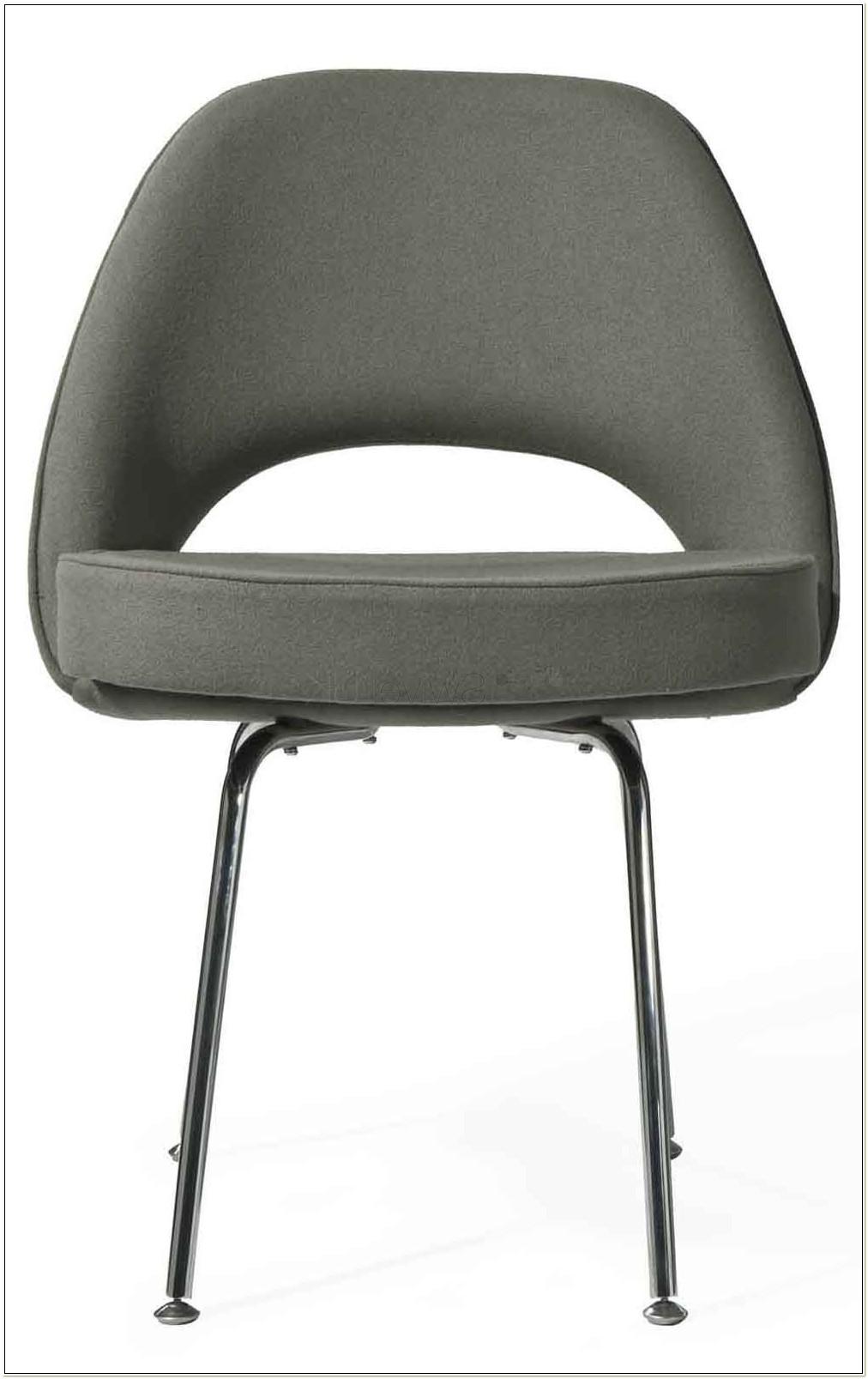 Saarinen Executive Chair Reproduction Uk