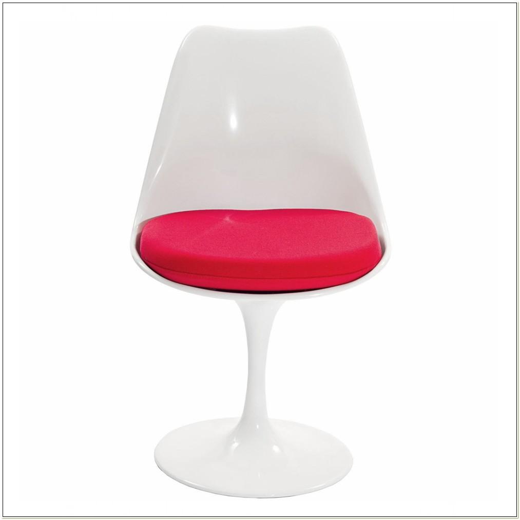 Saarinen Tulip Chair Replica