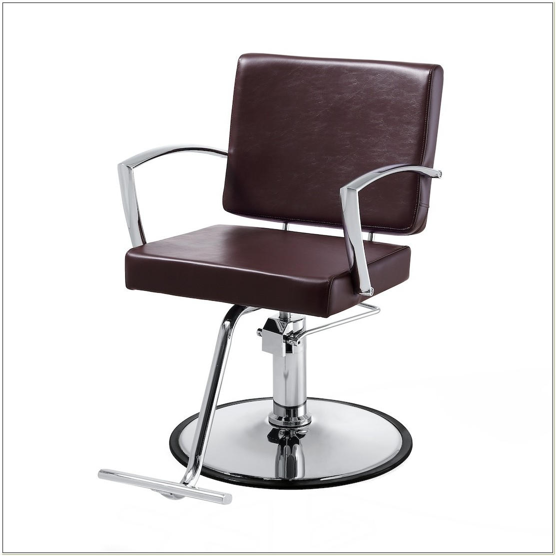 Salon Styling Chairs Free Shipping