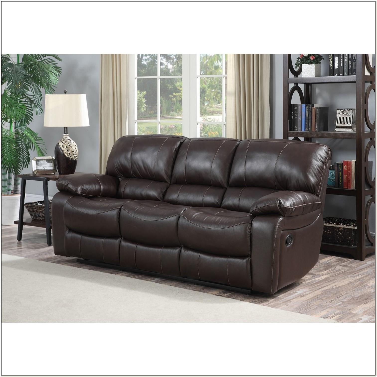 Sams Club Kingston Leather Furniture