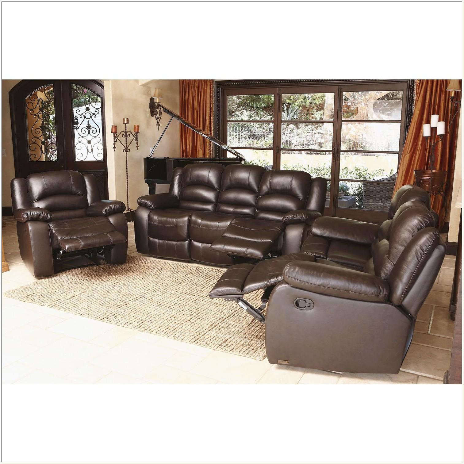 Sams Club Leather Chair