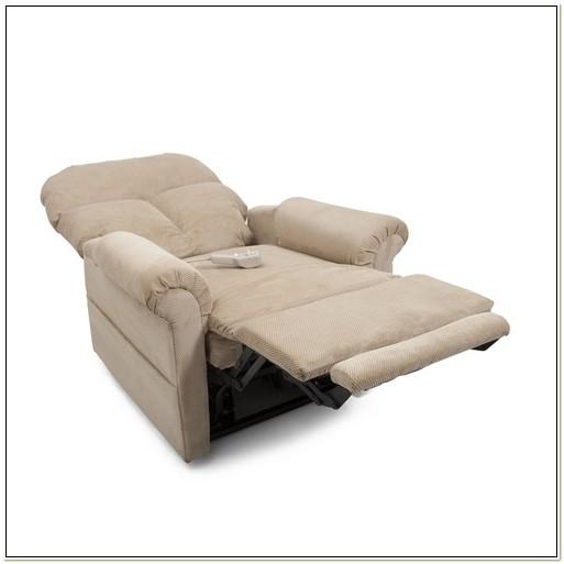 Sams Club Leather Lift Chair