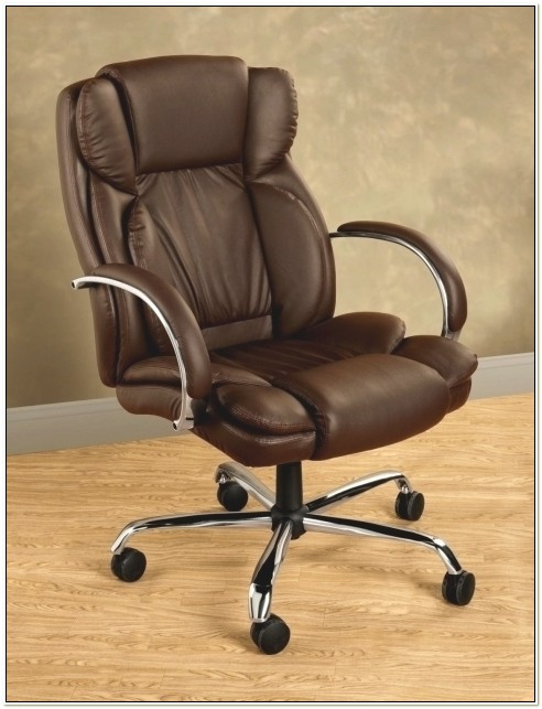 Sams Club Leather Office Chair
